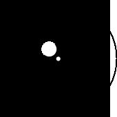 icon-service-04
