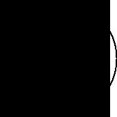 icon-service-05