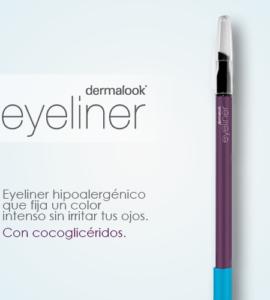 eyerline7