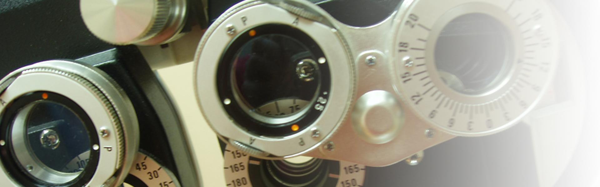 Slider_optometria-degradado