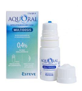 aquoral-gotas-oftalmicas-lubricantes-esteril--multidosis-10-ml