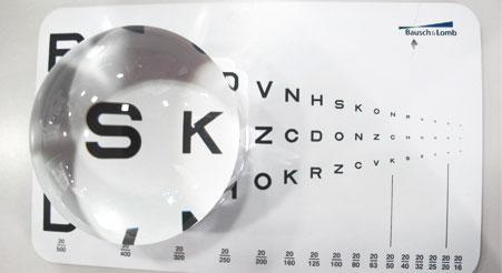 baja-vision-3