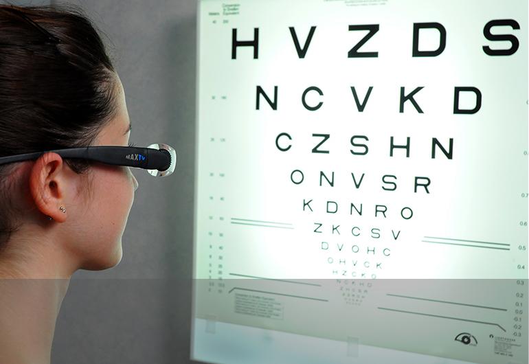 baja-vision-slide4