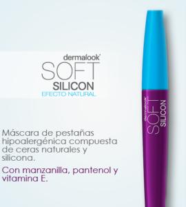 soft-silicon2