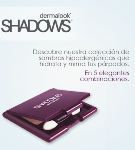 sombras7