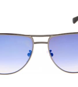 police-sunglasses-s8754-568b-afw920fh575