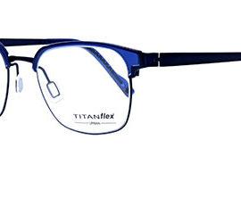 titanflex-820705