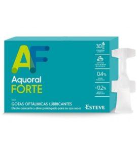 aquoral-forte-30-monodosis