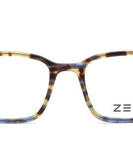 Z475 C05_1505924052159