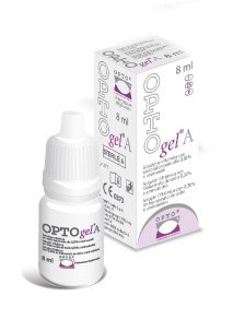 opto-gel-a-8-ml_2843892