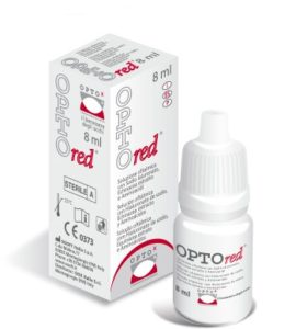 opto-red-8-ml_2843895