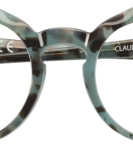 tmb_claudia-044-front