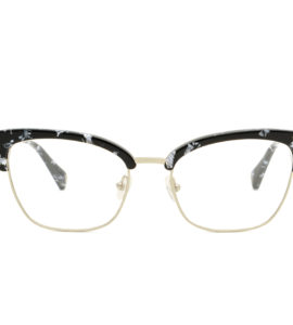 6270-nina-black-silver-cateye-optical-glasses-by-gigi-barcelona-01