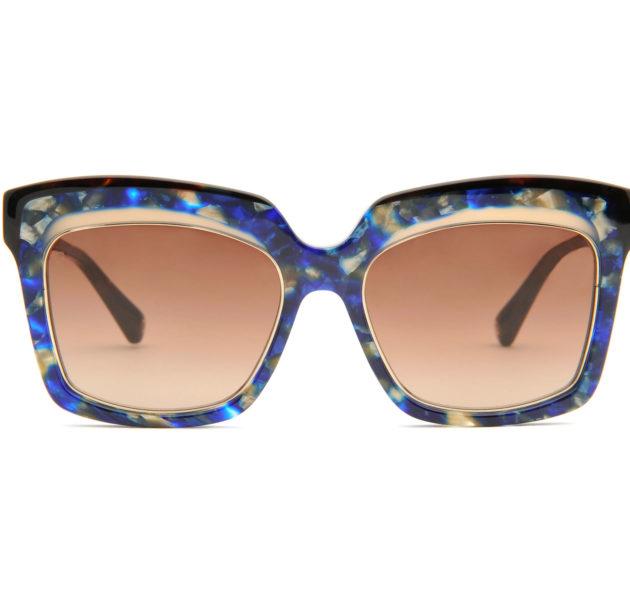 6297-bella-tortoise-blue-squared-sunglasses-by-gigi-barcelona-01-2254x1500