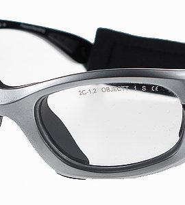 Eyeguard-EG-S-Silver-A