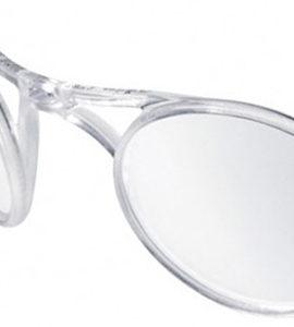 Optical-Clip-in-A731