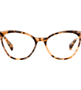63349-miles-cat-eye-havana-optical-glasses-by-gigi-barcelona-810x539