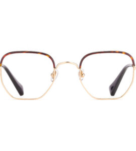 63492-texas-geometric-gold-optical-glasses-by-gigi-barcelona-810x539