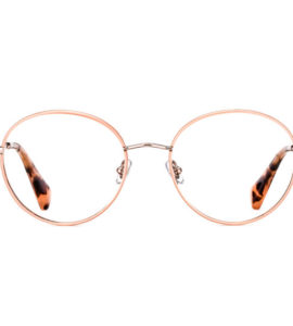 63696-paris-rounded-pink-optical-glasses-by-gigi-barcelona-810x539