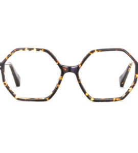63732-iris-geometric-havana-optical-glasses-by-gigi-barcelona-810x539