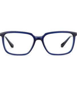 63903-optical-glasses-by-gigi-barcelona-5-810x540