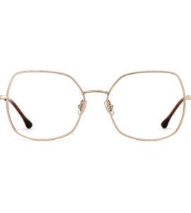 63976-optical-glasses-by-gigi-barcelona-5-810x540
