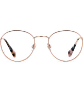 64056-quartz-rounded-pink-gold-optical-glasses-by-gigi-barcelona-810x540