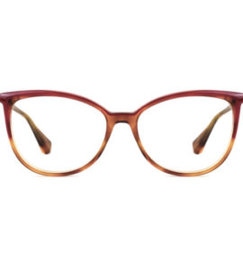 64296-sarah-brown-optical-glasses-by-gigi-barcelona-810x540