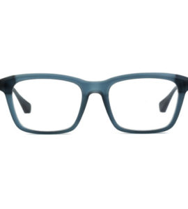 64313-johan-translucent-optical-glasses-by-gigi-barcelona-810x540