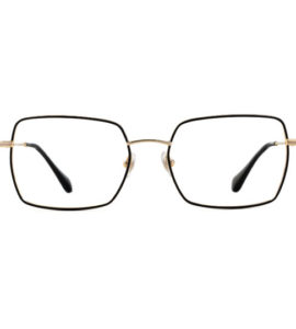 64341-adriana-gold-optical-glasses-by-gigi-barcelona-810x540