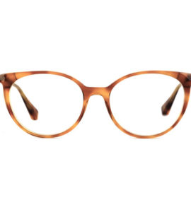 64682-nimara-tortoise-optical-glasses-by-gigi-barcelona-810x540