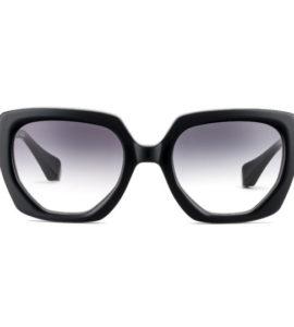6394-1-amelia-geometric-black-sunglasses-by-gigi-barcelona-810x540
