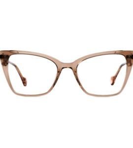 80522-marina-women-medium-lab-glasses-by-gigi-barcelona-810x540
