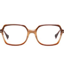 65729-audrey-squared-brown-optical-glasses-by-gigi-studios-2048x1365